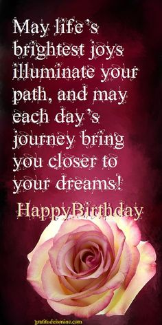 birthday quotes for boss CELEBRATE LIFE -HAPPY BIRTHDAY A birthday is a time to celebrate birth itself, the joy of being happy every day. Birthday Message For Boss, Happy Birthday Quotes For Friends, Happy Birthday Sister, Happy Birthday Messages, Birthday Greetings, Birthday Msgs, Birthday Cards, Happy Birthday Beautiful Lady, Happy Birthday Prayer
