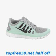 tiffany blue nikes half off      #Womens #Fashion for #summers 2014 shoes…