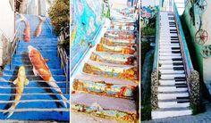 scale-dipinte-a-valparaiso-chile