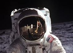 Apollo 11 - RIP Neil Armstrong