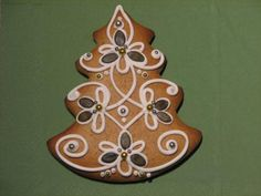 Gyöngyös Mézes Manufaktúra Cookie Cutters, Gingerbread, Honey, Cookies, Christmas Ornaments, Holiday Decor, Home Decor, Crack Crackers, Decoration Home