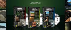 Conheça a nova coleção Tonka3D Total Image. Um pacote incrível de texturas, materiais 3ds Max, videoaulas e muito mais! Confira: http://www.tonka3d.com.br/colecao-total-image.html