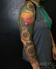 1000 ideas about arizona tattoo on pinterest cactus tattoo desert tattoo and tattoos. Black Bedroom Furniture Sets. Home Design Ideas