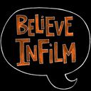 Believe in film