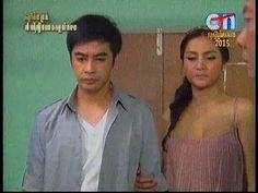 Thai Movie Dubbed Khmer | Bopha Prey Phnom | CTN Movie 2014 Peak 25 | Khmer TV Entertainment Online