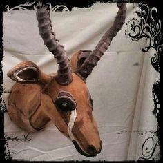 2014 for As Art (France) Textile Sculpture, Giraffe, Sculptures, Wire, Textiles, France, Animals, Animales, Animaux