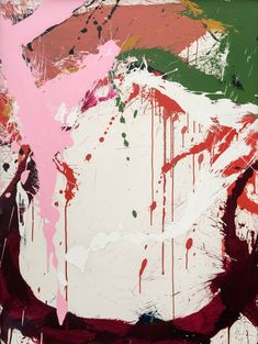 62 Best 'Abstract Expressionism' images   Abstract