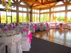 Valley Ridge Golf Club Calgary Wedding Venues Pinterest Clubs Planning And