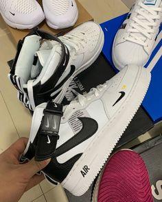 """ba3346b0 Amoybuy wendy shao zapatos on Instagram: """"whatsapp: + 86 13925047532.  Youtube: Amoybuy wendy shao ( zapatillas wendy ) facebook: Amoybuy wendy  shao ..."""