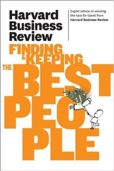 planning as learning harvard business review