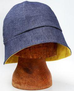 d5d1e56f798 14 Best rain hats images