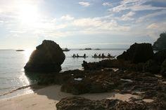 boracay, philippines, paradise Boracay Philippines, Boracay Island, Some People Say, Travel Photos, Paradise, Beach, Water, Green, Outdoor
