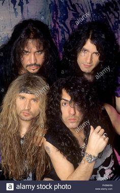 Paul Stanley, Gene Kiss, Gene Simmons Bass, Eric Singer, Banda Kiss, Rock And Roll, Kiss Group, 80s Rock Bands, Kiss Images