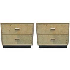 Vintage henredon 1970 39 s retro scene i 1 one modular for Db fletcher capstan table price