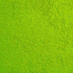 Frottee, Oeko-Tex Standard 100, grün