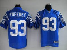 18 Best Indianapolis Colts Jersey images in 2013 | Indianapolis  hot sale