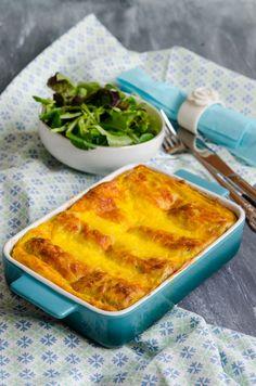 Mozzarella, Vegetables, Ethnic Recipes, Food, Essen, Vegetable Recipes, Meals, Yemek, Veggies