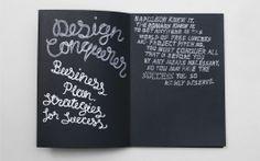 Mash #Design - Spicers #Paper promo