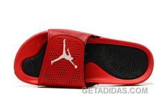 6ba8e32393ab7 17 Best Jordan Hydro VI Retro Women images