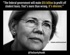 They have to make up for all the taxes they aren't collecting from corporations & multi-millionaires.