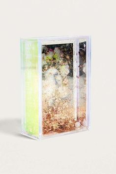 dfae3e6ef765d Shop Mini Instax Gold Glitter Picture Frame at Urban Outfitters today. We  carry all the latest styles