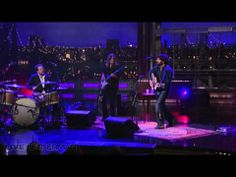 Music video by Ray LaMontagne And The Pariah Dogs performing Repo Man (Live on Letterman). © CBS Interactive Music Group, a division of CBS Radio, Inc. Repo Man, Ray Lamontagne, Most Played, Live Music, Ears, Concert, God, Blue, Dios