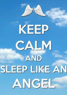 Good night! @Isabelle Fanchiu Grace @Leigh Anne Pinnock @Gemma Docherty Styles @Ciara Seltzer Hanna @Danielle Lampert Peazer