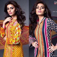 Eid 2014 Collection