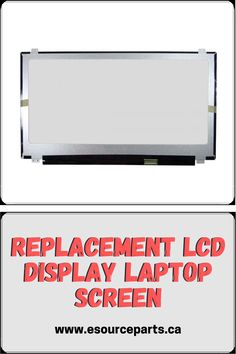 """Replacement LCD Display Laptop Screen 15.6"""" LED For Acer KL-1560D-015 Best Apple Watch, Apple Watch Faces, Acer Laptops, Apple Watch Wallpaper, Dell Laptops, Laptop Computers, Science And Technology, Cool Photos, Display"""