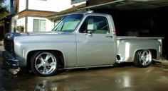 Community resources for all classic chevy and gmc pickup trucks 87 Chevy Truck, Custom Chevy Trucks, C10 Trucks, Classic Chevy Trucks, Mini Trucks, Chevrolet Trucks, Pickup Trucks, Gmc Suv, Chevy Classic