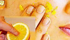 20 choses surprenantes que vous pouvez faire avec un citron Stuff Stuff, Lemon, Cleaning