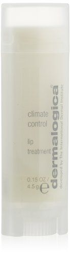 Dermalogica Climate Control Lip Treatment 15 Ounce Pack of 9 *** You can find out more details at the affiliate link of the image.