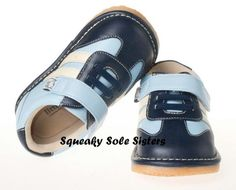 Squeaky Sole Sisters this was on pinmarklet!!!! This is Alicia and my shop!!! So overly excited!!