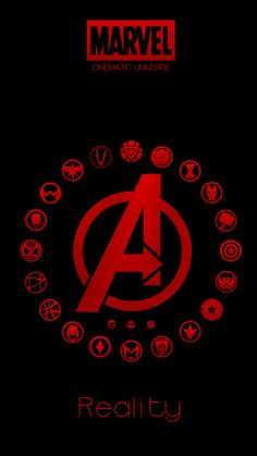 iPhone Marvel Wallpapers HD from Uploaded by user Marvel Comic Universe, Marvel Dc Comics, Marvel Heroes, Marvel Cinematic Universe, Marvel Avengers, Avengers Symbols, Marvel Background, Mundo Marvel, Avengers Wallpaper