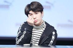 im not crying, nope | ✨ #BTS ✨ #yoongi #suga