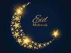 Wishing You Happy Eid Mubarak 2020 Eid Mubarak Wünsche, Happy Eid Mubarak Wishes, Eid Mubarak Greetings, Image Hd, Beacon Of Hope, Eid Al Fitr, Health Ministry, Website Development Company, Companies In Dubai