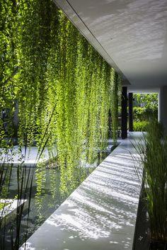 Gallery - Naman Spa / MIA Design Studio - 17: