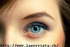 Sehen ohne Brille oder Kontaktlinsen für mehr Lebensqualität ohne Sehhilfe  Die Alternative zu herkömmlichen Sehhilfen ist die Korrektur der Fehlsichtigkeit mittels Laser- oder Linsenverfahren (Augen lasern, Augenlaserbehandlungen und Linsenimplantationen).    URL: http://www.laservista.ch/
