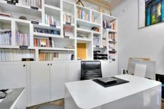 Modern Home Office Modern Desks For Home Office 5 Modern Desks For Home Office