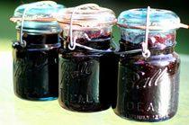 Blueberry Honey Jam Recipe - How to Make Blueberry Jam