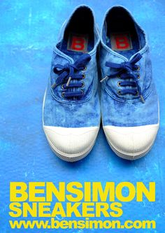 10 mejores imágenes de Bensimon | Almacenamiento de calzados