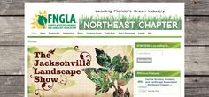 NEFNGLA - Local chapter of Nursery Growers and Landscaper's association.