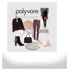 """Senza titolo #218"" by steffyyeah on Polyvore featuring moda, BaubleBar, Jonathan Simkhai, Jigsaw, H&M, R.J. Graziano e MICHAEL Michael Kors"