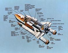 s81-30630 | par NASA Johnson