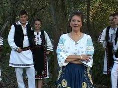 Ana Munteanu - Lume,lume trecatoare (doina banateana) Southern Prep, Prepping, Youtube, Style, Fashion, Swag, Moda, Fashion Styles, Fasion
