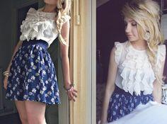 that  shirts. ahhhh so cute!!
