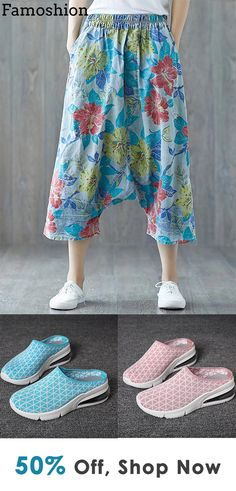Sloggi 247 H Short 2P férfi alsónadrág ( 2 darabos)