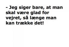Billedresultat for danske citater om familie
