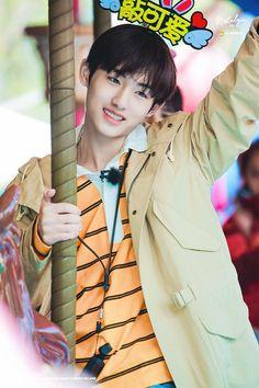 Jaehyun, Kpop, Nct Winwin, Nct Life, Boy Photography Poses, Entertainment, Nct Taeyong, Nct Dream, Nct 127