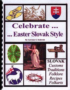 Slovak Russian Ukrainian